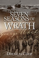 Seven Seasons of Wrath - Douglas Coop
