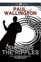 Shaping The Ripples - Paul Wallington