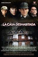 Sherlock Holmes: La casa deshabitada - Steve Emecz