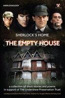 Sherlock's Home - Steve Emecz