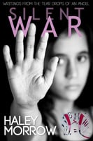 Silent War - Haley Morrow