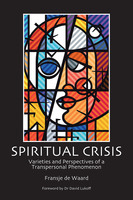 Spiritual Crisis - Fransje de Waard