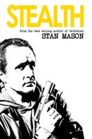 Stealth - Stan Mason