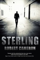 Sterling (Tommies Guides) - Robert Cameron