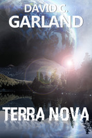 Terra Nova - David C. Garland