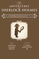 The Adventure of the Engineer's Thumb - Sir Arthur Conan Doyle
