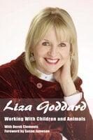 The Autobiography of Liza Goddard - Liza Goddard