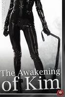 The Awakening of Kim - Slave Nano