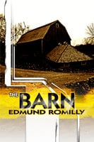 The Barn - Edmund Romilly