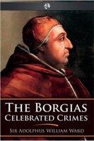 The Borgias - Alexandre Dumas
