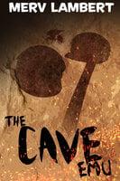 The Cave Emu - Merv Lambert