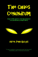 The Chaos Conundrum - Aaron John Gulyas