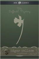 The Daffodil Mystery - Edgar Wallace
