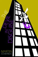 The Devil in Disguise - Martin Edwards