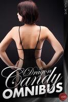 The Dragon Candy Omnibus - Talia Skye