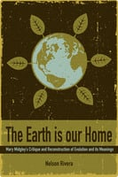 The Earth Is Our Home - Nelson Rivera