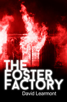 The Foster Factory - David Learmont