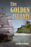 The Golden Island - John Funke