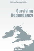The Guide to Surviving Redundancy - Rus Slater