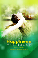 The Happiness Handbook - Lorenzo S. Littles