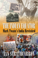 The Indian Equator - Ian Strathcarron