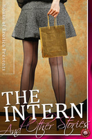 The Intern and Other Stories - Alexe Andrewes