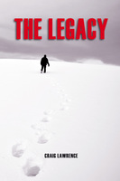 The Legacy - Craig Lawrence