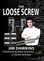 The Loose Screw - Jim Dawkins