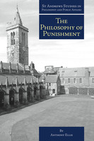 The Philosophy of Punishment - Anthony Ellis