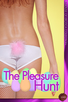 The Pleasure Hunt - Nicky Raven