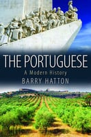 The Portuguese - Barry Hatton