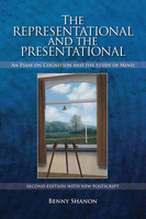 The Representational and the Presentational - Benny Shanon