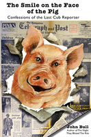 The Smile on the Face of the Pig - John Bull