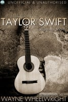 The Taylor Swift Quiz Book - Wayne Wheelwright