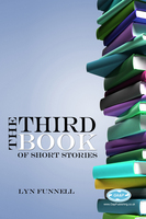 The Third Book of Short Stories - Lyn Funnell