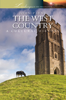 The West Country - John Payne