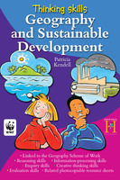 Thinking Skills - Geography and Sustainable Development - Patricia Kendell
