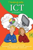Thinking Skills - ICT - Pat Hollingbery