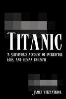 Titanic - James Fitzpatrick
