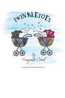 Twinkletoes - Margaret O'Neal