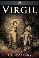 Virgil - Tenney Frank