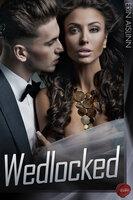 Wedlocked - Erin Aislinn