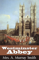 Westminster Abbey - A. Murray Smith