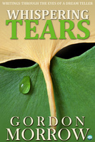 Whispering Tears - Gordon Morrow