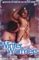 Winter Warmers - Annabeth Leong