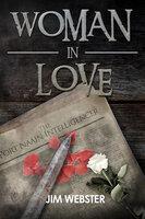 Woman in Love - Jim Webster