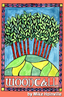Woodcall - Mike Hoinville