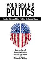 Your Brain's Politics - George Lakoff