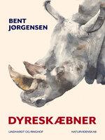 Dyreskæbner - Bent Jørgensen