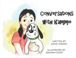 Conversations with Kammie - Annie Ingram